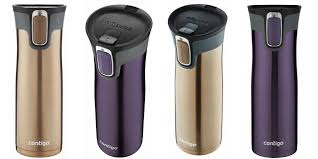 contigo travel mug contigo autoseal west loop 20oz travel mugs just 11 09