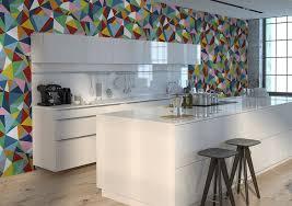 fliesen tapete küche abwaschbare tapeten für die küche alaiyff info alaiyff info