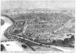 siege chanel file delhi 1857 jpg wikimedia commons