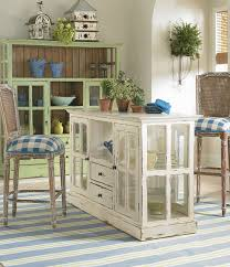 diy kitchen furniture diy kitchen islands ideas using common household furniture