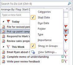 create an email template in microsoft outlook http www