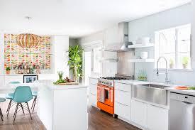 magnificent 20 mid century modern kitchen white decorating design