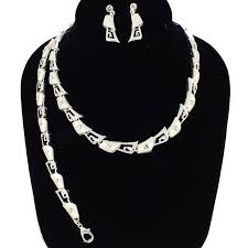 rhinestone necklace set images Rhinestone necklace set y envy stylez online store powered by jpg