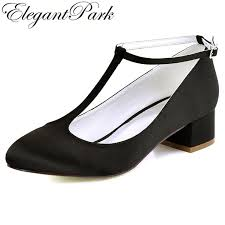 wedding shoes size 12 fc1616 shoes woman white black plus size 12 block comfort heel