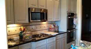 Kitchen Cabinets Refinishing Kits Gorgeous Refinish Kitchen Cabinets To White Tags Redoing Kitchen