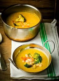 recette cuisine hiver recettes végétariennes d hiver