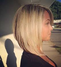 pictures of graduated long bobs graduated long bob haircuts choice image haircuts for men and women