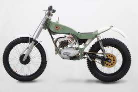 trials and motocross bikes for sale 56 best vintage trial bikes images on pinterest dirt bikes