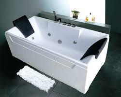 Bathtub Bubble Mat Bathtubs Bathtubs Tubs Bathtub Tub Conversion Bathtub