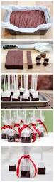 best 25 chocolate gifts ideas on pinterest christmas