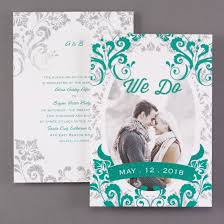 wedding invitations sles 2016 wedding invitations sles 28 images top wedding stationery