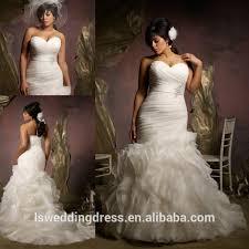 wholesale pakistani dress for wedding online buy best pakistani