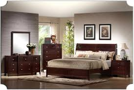 bedroom furniture u2013 how much are queen size bed sets bedroom