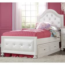 legacy classic furniture 2830 4704k madison full upholstered bed