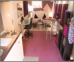 chambre a louer 93 location chambre et studette meublée à noisy le grand