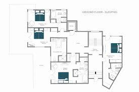ski chalet floor plans chalet floor plans new floor plans house plans design 2018