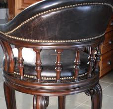 Leather Game Table Chairs Game Chair Barstools Pub Tables Stools Bench Spectator