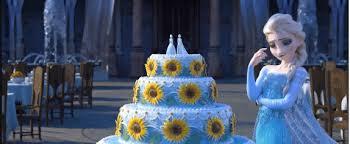 wedding cake gif snow cake gif find on giphy