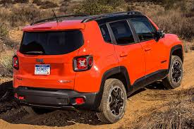 jeep renegade trailhawk orange buy a new jeep renegade online karfarm