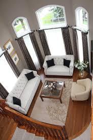 oakville interior design update traditional décor style tweaked