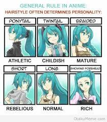 Meme Guide - otaku meme 盪 anime and cosplay memes 盪 anime personality vs