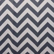 exclusive fabrics fez grey tan blackout curtain panel pair free