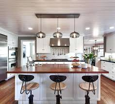 Lights For Island Kitchen 19 Home Lighting Ideas Kitchen Industrial Diy Ideas And Pertaining