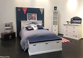 modele chambre garcon 10 ans best chambre garcon 10 ans gallery ridgewayng com ridgewayng com