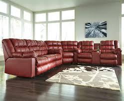 Simon Li Leather Sofa Furniture Fill Your Home With Fascinating Simon Li Furniture For