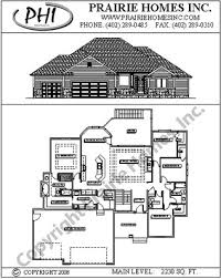 split bedroom floor plans prairie homes inc floorplans