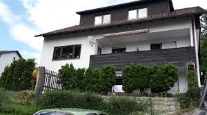 Haus Immobilien Haus Kaufen In Amberg Sulzbach Und Umgebung Immobilien Konzept
