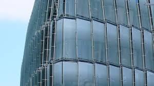 bouygues siege siège bouygues immobilier rfr cabinet d architectes et d ingénierie