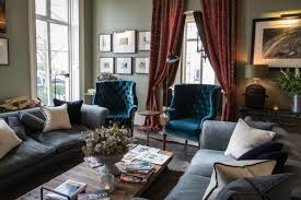 131 cheltenham a british home away from home in the cotswolds