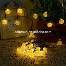 outdoor solar light outdoor solar light suppliers and