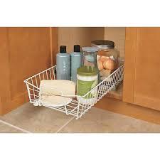 Kitchen Sliding Shelves by Pantry Sliding Shelves