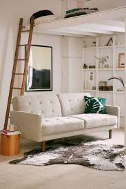 25 best loveseat sleeper sofa ideas on pinterest sleeper sofas