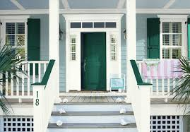 2017 exterior paint colors 23 swoon worthy paint colors for 2017 blackhawk hardware