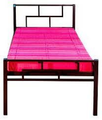 Beds Buy Wooden Bed Online In India Upto 60 Off by Single Beds Buy Single Beds Online At Best Prices In India On