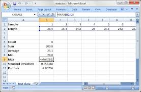 excel writer xlsx create a new file in the excel 2007 xlsx