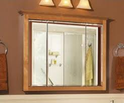 Home Depot Bathroom Mirror Cabinet by Home Depot Bathroom Mirror Cabinet Bathroom Mirrored Medicine