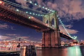 15 facts about the brooklyn bridge you won u0027t fuhgeddaboud mental