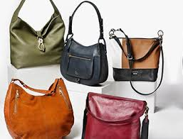 What Is The Difference Between Modern And Contemporary Modern U0026 Contemporary Clothing For Women Macy U0027s