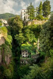 Trip Report Hotel Marina Riviera Amalfi Point Me To The Plane by 138 Best Anniversary Trip Images On Pinterest Anniversary