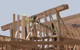 california starts tackling huge affordable housing shortage