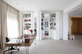 Modern White Interior Doors Modern Interior Door Designs For Most Stylish Room Transitions