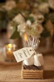 cheap wedding favor ideas 80 best wedding favor ideas images on wedding