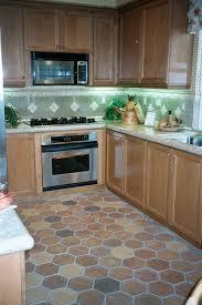 Kitchen Wall Tiles Design by Marble Effect Bathroom Tiles U2013 Tiles Terracotta Pakistan