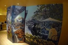 treetown murals ann arbor michigan mural company