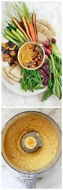 pumpkin hummus pumpkin hummus sandwich spread and vegan