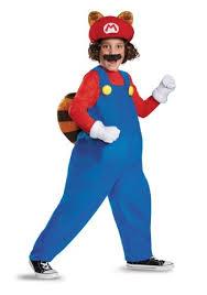 super mario bros halloween costumes canada 2017 halloween costumes